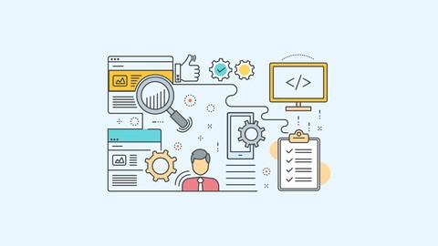 Netcurso-corso-linux-per-sviluppatori-web-lamp-apache-php-mysql