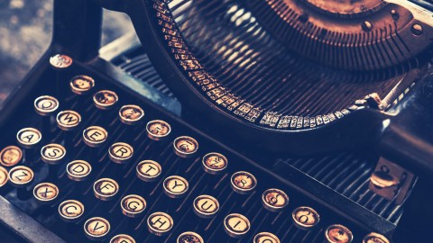 Netcurso-writing-with-flair-how-to-become-an-exceptional-writer