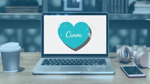 Netcurso-how-to-design-social-media-posts-with-canva