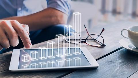 Netcurso-peer-to-peer-lending-investing-maximizing-your-returns