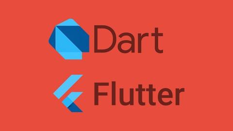 FREE Flutter Beginner Tutorial - Build own App