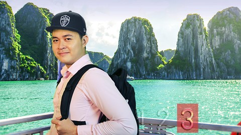 Survival Vietnamese for Travel 03