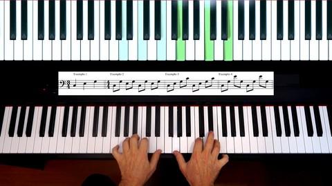 Netcurso-//netcurso.net/pt/curso-de-piano-nivel-intermediario-por-musica-e-ouvido