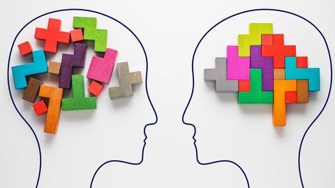 Mantık-Örnek Sorular-Konu Anlatımları-TYT-YKS*