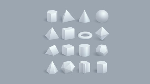 Geometri-Örnek Sorular-Konu Anlatımları-TYT-YKS*