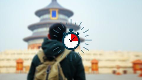 Netcurso-last-minute-chinese-level-zero