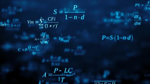 Matematik 2 -Örnek Sorular-Konu Anlatımları-TYT-YKS, BÖLÜM-1*