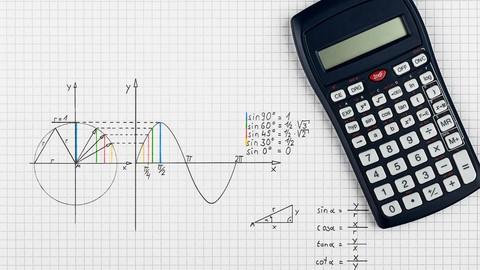 Matematik 2 -Örnek Sorular-Konu Anlatımları-TYT-YKS, BÖLÜM-2*