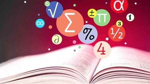 Matematik 2 -Örnek Sorular-Konu Anlatımları-TYT-YKS, BÖLÜM-3*