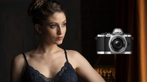 Portrait Photography: Creative Tips & Ideas for Great Images