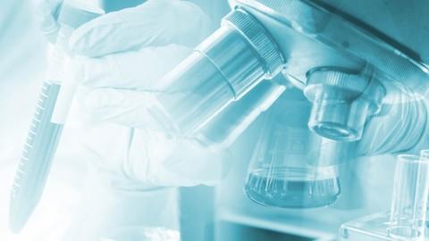 Kimya -Örnek Sorular-Konu Anlatımları-TYT-YKS, BÖLÜM-1*