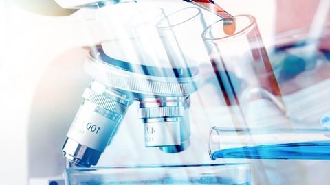 Kimya -Örnek Sorular-Konu Anlatımları-TYT-YKS, BÖLÜM-3*