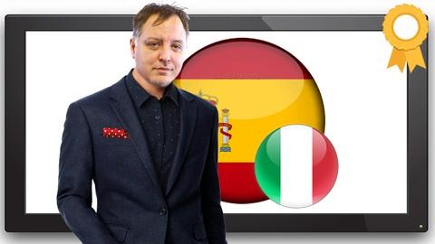 Netcurso-//netcurso.net/it/corso-di-spagnolo-per-principianti