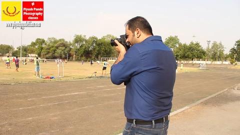 Netcurso-basic-photography-lessons-by-piyush-pande