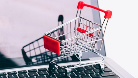 Learn How to Create an eCommerce Website With WordPress
