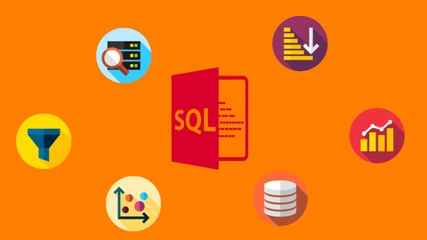 SQL for Newcomers - A Free Mini-Course