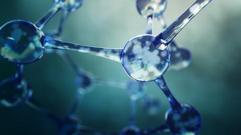Unraveling the world of molecular genetics