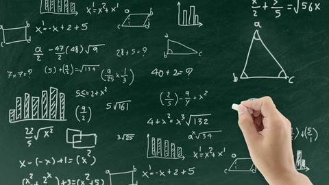 Geometri -Örnek Soru Çözümleri-TYT-YKS,*