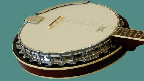 Netcurso-tenor-banjo-for-absolute-beginners