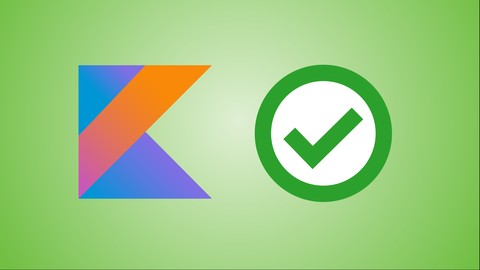 Mastering Kotlin: a Fast Guide to Null Safety (in 30 min)