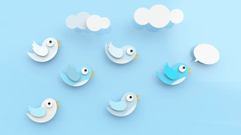 Build a Streaming Twitter Filter with Python and Redis