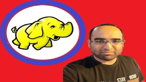 image for Big Data Hadoop and Spark with Scala