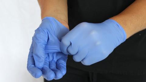 Netcurso-first-aid-and-bloodborne-pathogens-course