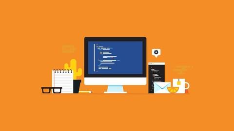 Netcurso-an-introduction-to-java-programming