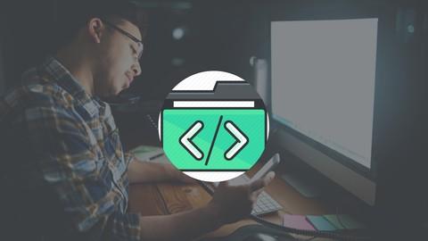 Netcurso-website-development-for-career-progression-and-side-hustle