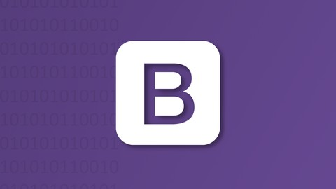 Bootstrap 4 For Everyone