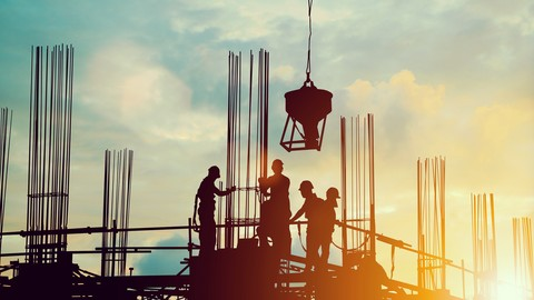 Civil Engineering Online Course from Concept to Construction