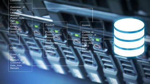 Netcurso-microsoft-sql-server-an-introduction-2018-edition