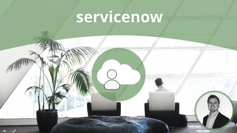 The Complete Guide to Service Portal in ServiceNow (2019)