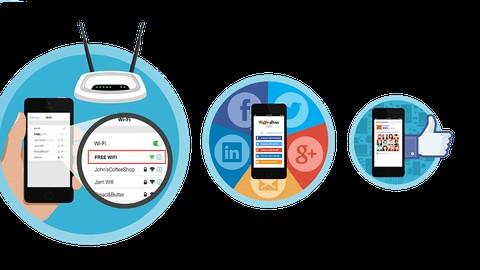 Netcurso-wifi-marketing-for-digital-agencies-and-local-consultants