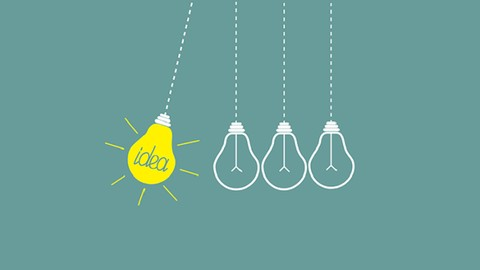 Netcurso-how-an-idea-become-startup-attract-investors