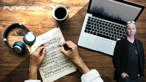 Music Composition 101: Fundamentals, Principles, and Myths