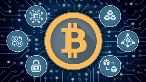 Netcurso-cryptocurrency-for-beginners-buy-trade-secure-wallets-bitcoin-ethereum