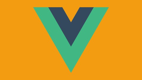 Vue.js 2 Basics in just 1 hour FREE