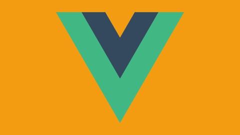 Netcurso-vuejs-2-basics-in-just-1-hour-free