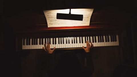 Netcurso-populer-muzik-icin-piyano-dersleri