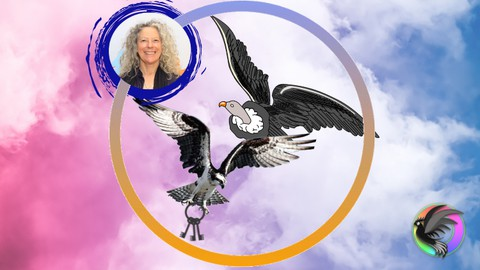 Master Shamanism, Journeying, Ritual And Ceremony Certified