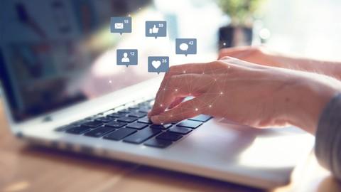Netcurso-digital-media-and-marketing