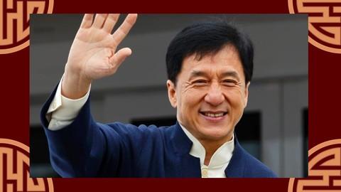 Netcurso-learn-chinese-mandarin-part-1