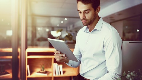 Start A Successful Business: Best Questions