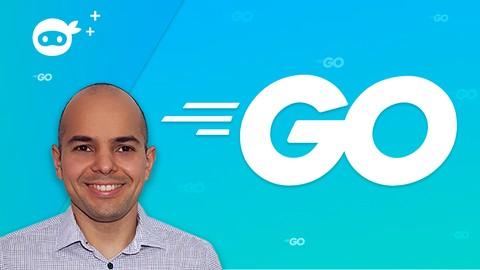 Aprende a programar con Go (Golang)