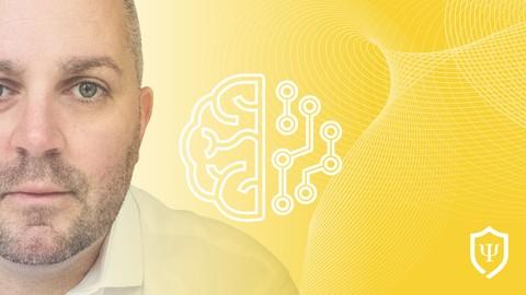 The Fundamentals of Neuro-Linguistic Programming (NLP)