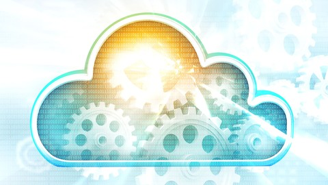 Distributed Systems & Cloud Computing with Java