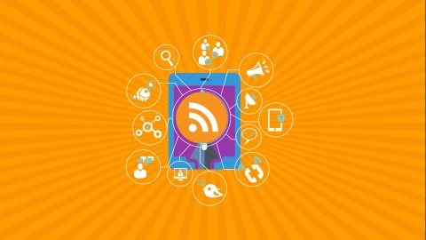 Netcurso-social-media-monitoring-for-business