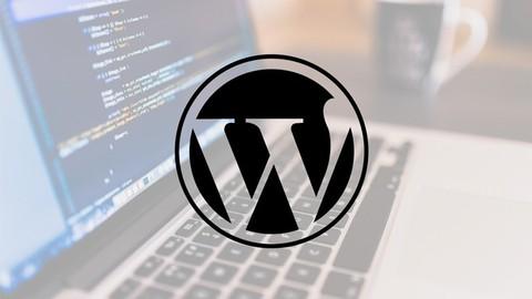 Netcurso-wordpress-5-course