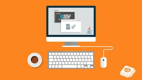 Netcurso-desarrollo-web-con-jsp-y-servlets